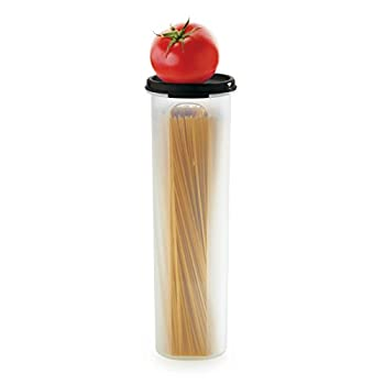 Tupperware Spaghetti Dispenser : Modular Mates®