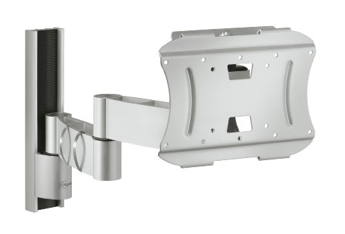 VOGEL`S VFW 432 Wall Support for LCD Screen