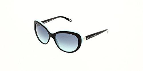 tiffany-co-lunette-de-soleil-femme