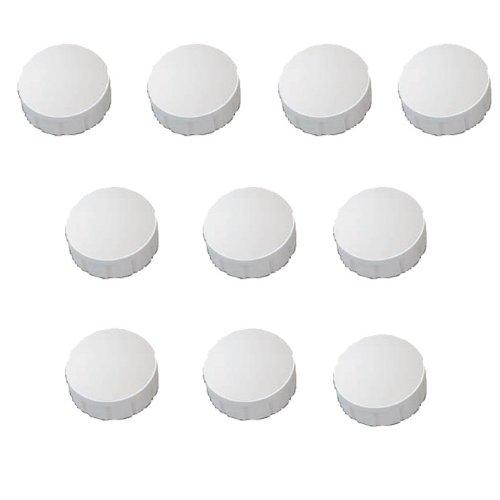 30x-weisse-magnete-oe-15-20-24-mm-haftmagnete-weiss-fur-whiteboard-kuhlschrank-magnettafel-magnetset