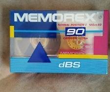 memorex-dbs1-90-minutes-blank-cassette-tape