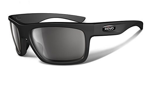 revo-sunglasses-stern-x-frame-shiny-black-lens-polarized-gray