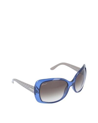 Gucci Occhiali da Sole GG 3576/S JSWG9 Blu