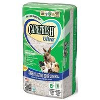 CareFRESH® UltraTM Soft Bedding 10L Bag - 2.2 Lbs.