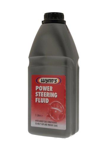 wynns-189890-1l-power-steering-fluid