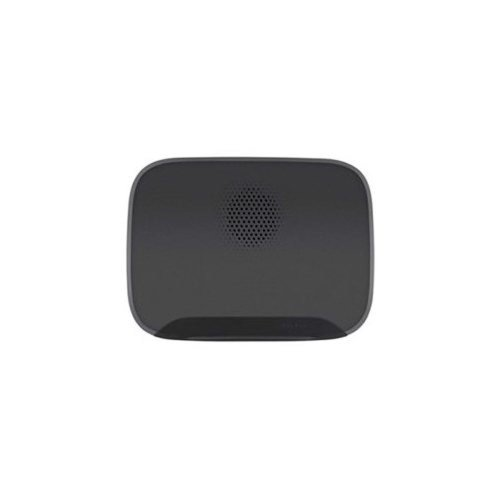 Belkin CoolSpot Anywhere Laptop Cooling Pad