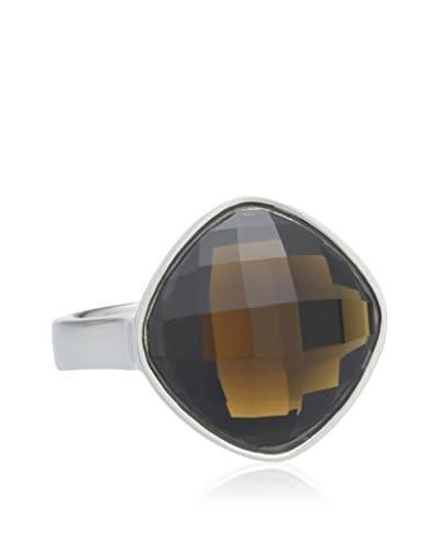 Esprit Steel Anillo