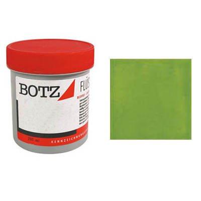 botz-flussig-glasur-200ml-fruhlingsgrun-spielzeug
