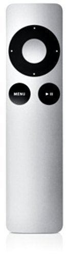 Apple Remote MC377J/A