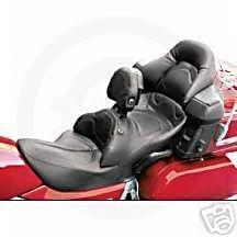 Honda Goldwing 1800 GL1800 Saddlemen Road Sofa Gel Seat