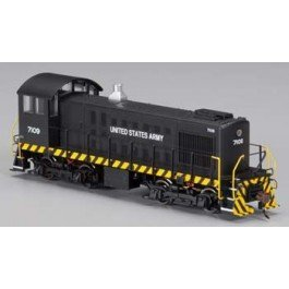 bachmann-industries-union-pacific-1148-alco-s2-diesel-locomotive-car