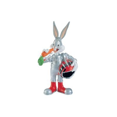10351-bugs-bunny-astronaut-importado-de-alemania
