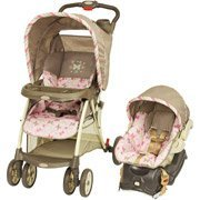 Baby Trend - Venture Travel System,