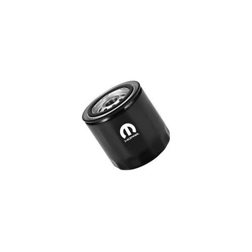 Mopar 4892339AA Oil Filter (2011 Dodge Journey Oil Filter compare prices)