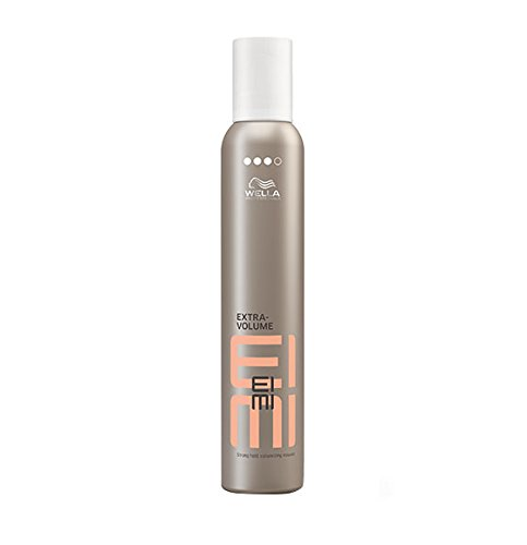 wella-professionals-eimi-travel-size-extra-volume-styling-mousse-75ml