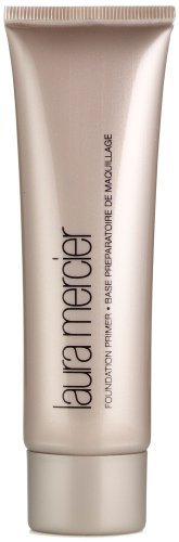 Laura Mercier Foundation Primer - (Original) 50ml