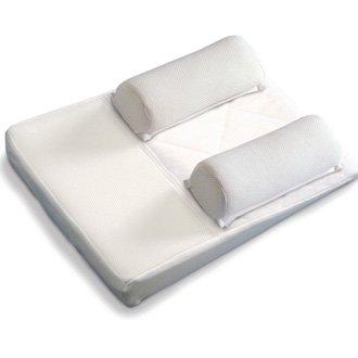 matelas incline pas cher. Black Bedroom Furniture Sets. Home Design Ideas