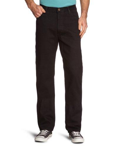 lee-mens-brooklyn-comfort-straight-leg-jeans-black-rinse-w36-l34