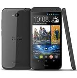 HTC-Desire-616-Dual-SIM-Dark-Grey