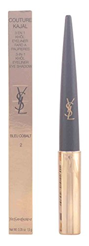Yves Saint Laurent 72065 Ombretto