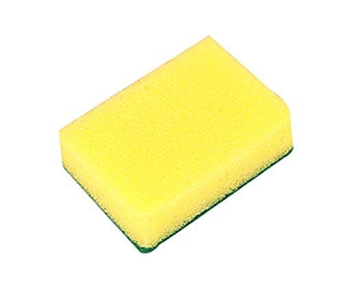 hosaire-10x-nano-reinigungsschwamm-abwasch-schwamm