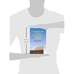 Chemical and Isotopic Gro Livre en Ligne - Telecharger Ebook