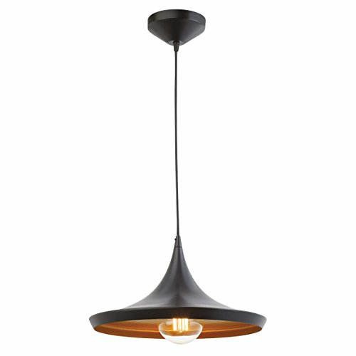 globe-electric-63872-vintage-pendant-light-oil-rubbed-bronze-finish-with-gold-inside
