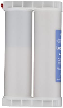 Elga LC184 Labpure S3 Purification Cartridge Low Ionic, For Purelab Ultra