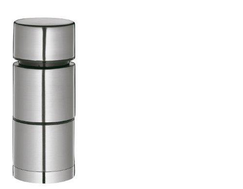 Kuchenprofi Primus Twist-Top Garlic Slicer In 18/10 Stainless Steel