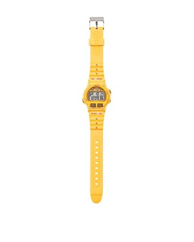 Timex Reloj de cuarzo Unisex Ironman Exclusive 8-Lap 39 mm