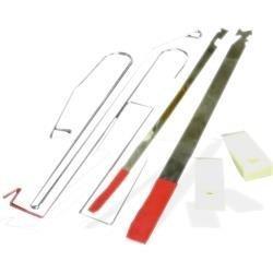 9-pc-universal-car-lockout-slim-jim-tool-set