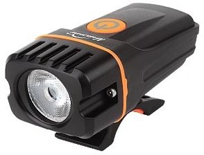 NEW Magicshine 2013. MJ-890 160 Lumens LED. USB rechargable. 3 Modes. Ultra bright! цена
