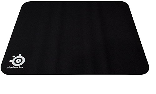 steelseries-qck-gaming-mouse-pad-450mm-x-400mm-cloth-rubber-base-laser-optical-mouse-compatible-blac
