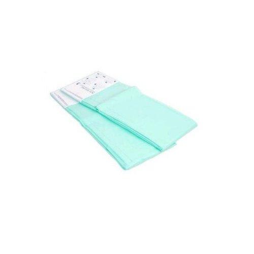 diaper-dekor-plus-biodegradable-refill-2-ct