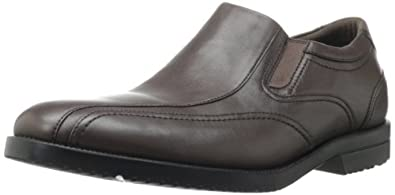 Rockport Men's DresSports 3.0 Donalton Slip On