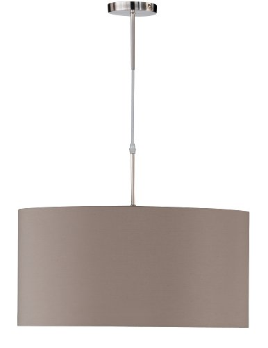 Lampadari moderni a sospensione | Offerte Online | Pagina 2 di 6 ...