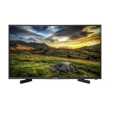 LLOYD L32EK 32 Inches HD Ready LED TV