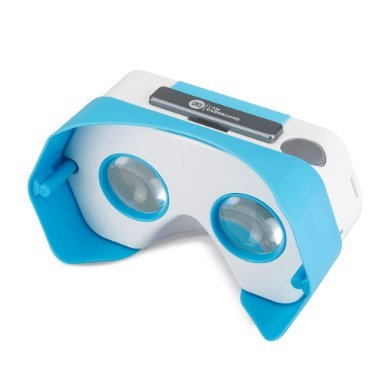 dscvr-headset-inspired-by-google-cardboard-v2-io-2015-vr-gear-for-apple-iphone-and-android-smartphon