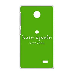 fashion cell phone case for Nokia Lumia X: Cell Phones & Accessories