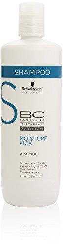 bc-bonacure-moisture-kick-champu-para-cabello-normal-o-seco-1-l