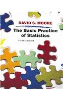The Basic Practice of Statistics, Student CD & StatsPortal