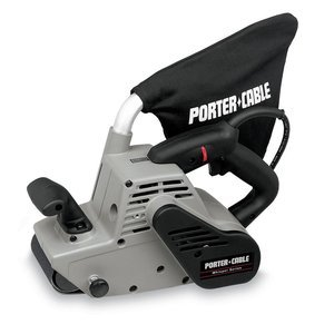 PORTER-CABLE-360VS-12-Amp-3-Inch-by-24-Inch-Variable-Speed-Belt-Sander
