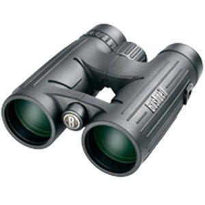 244208 Excursion Ex 8X42Mm Black Roof Bushnell Binocular [Misc.]