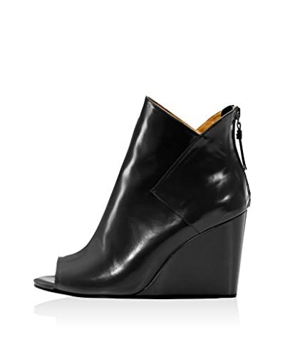 Castañer Zapatos abotinados  Negro EU 38