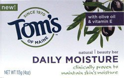 toms-of-maine-daily-moisture-bar-soap-120-ml-by-toms-of-maine
