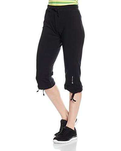 Alpine Pro Pantalone