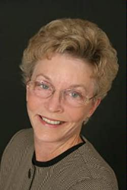 Ruth Colvin Clark