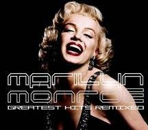 Marilyn Monroe - 50 Heartbreakers Vol. 1 - Zortam Music