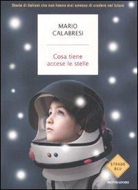 Libri - Suggerimenti di lettura -  31uP8EnBOQL