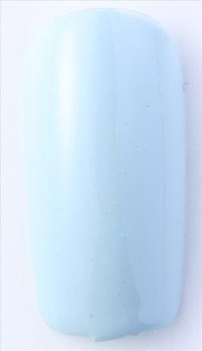 ベラフォーマ Bella Forma カラージェル 4ml JL235 グレイッシュリーフグリーン